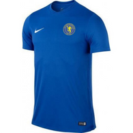 USC Lion SC | Training Jersey