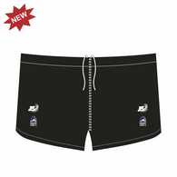 Port Districts FC (U18G) | Womens Home Shorts