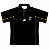 Port Districts FC | Polo - Womens