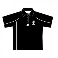 Port Districts FC | Womens Polo