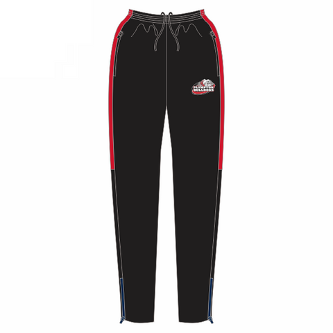 Plympton S&RC | Technique Track Pants