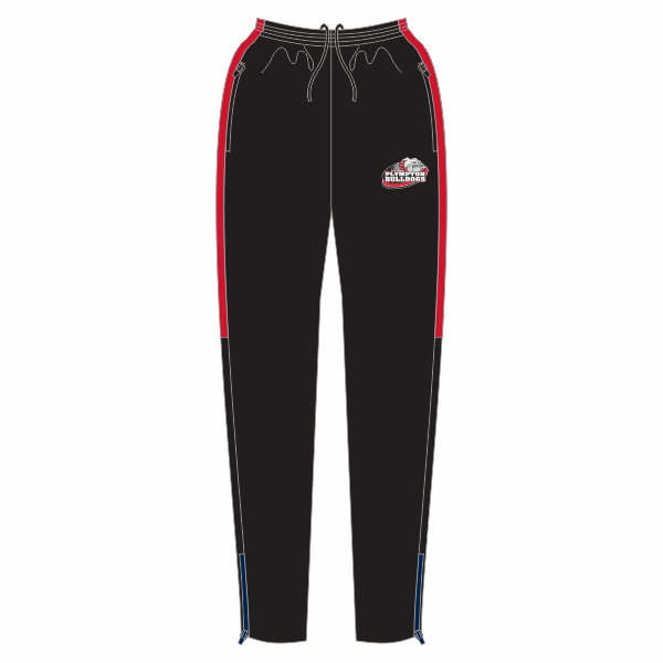 Plympton FC (P&S) | Track Pants