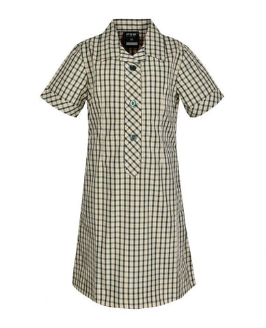 Seaford PS | Summer Dress