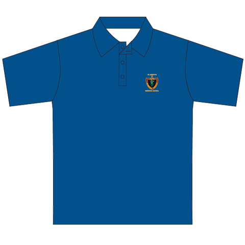 St Joseph's Norwood | Pre School Polo