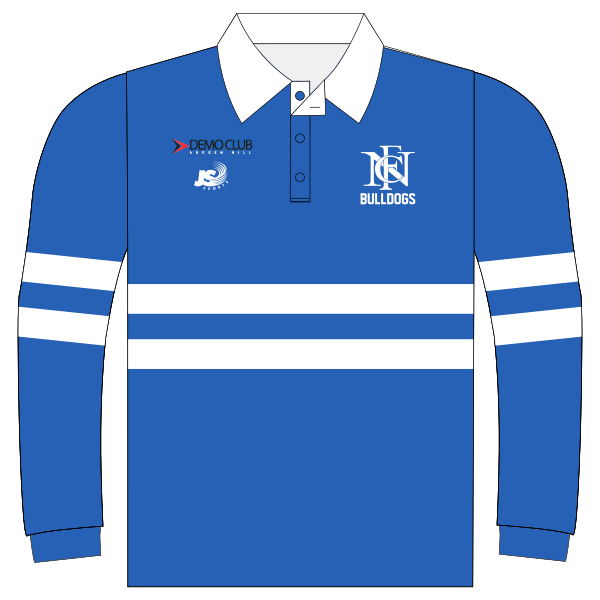 North Broken Hill FC | Rugby Top