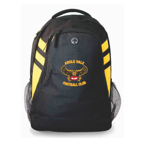 Angle Vale FC (P&S) | Back Pack