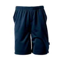 Rose Park PS | Sport Shorts