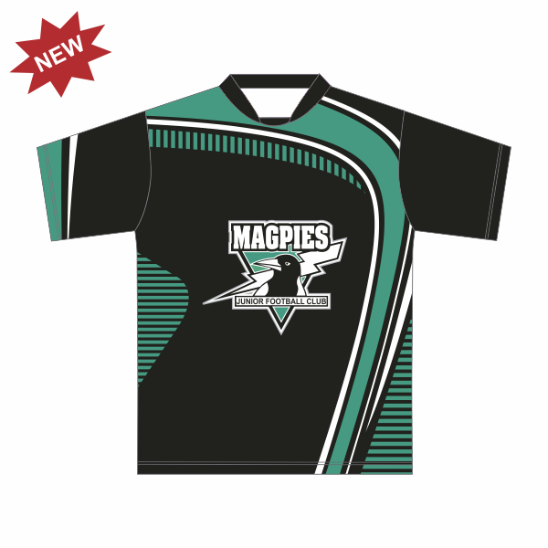 Belconnen Magpies FC | Training Tee