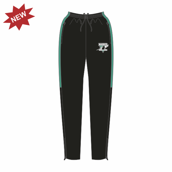 Belconnen Magpies FC | Track Pants