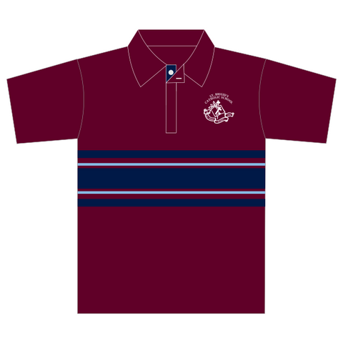 St Brigid's CS | Sport Polo