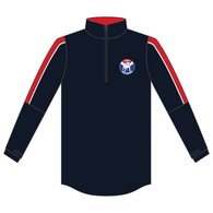 Onkaparinga Valley FC | Midlayer Jumper