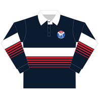 Onkaparinga Valley FC | Rugby Top