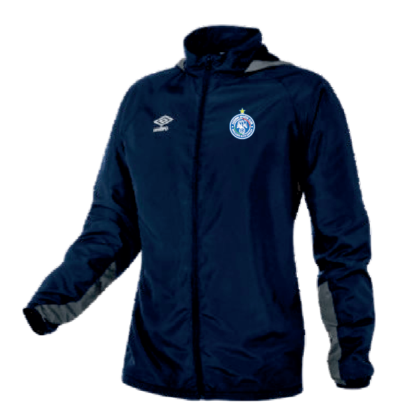 Adelaide Blue Eagles | Umbro Spray Jacket