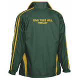 One Tree Hill PS | Track Jacket
