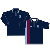 St Martins Catholic PS | 2021 Senior Package (Polo & Rugby Top)