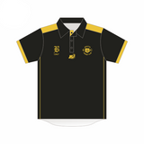 Brighton Cricket Club | Club Polo - Unisex