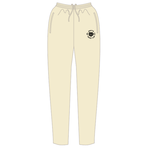 Brighton Cricket Club | Womens-Fit Playing Pants