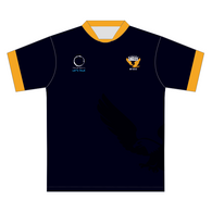 West Torrens CC | Unisex Training Tee - Short Sleeve (2021 registrations)
