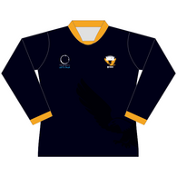 West Torrens CC | Ladies Training Tee - Long Sleeve (2021 registrations)