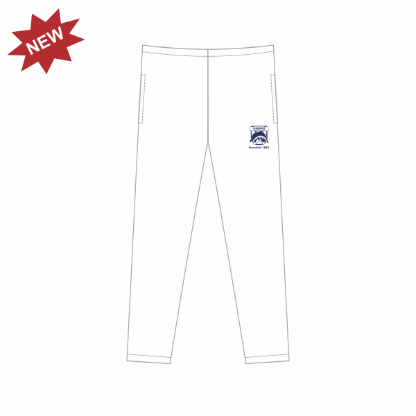 Grange Cricket Club | Senior Elite Playing Pants