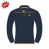 Stella Maris Parish School | Polo - Long Sleeve