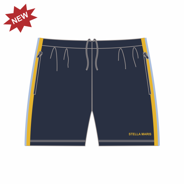 Stella Maris Parish School | Shorts