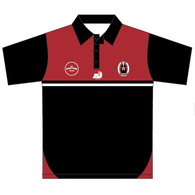 Rostrevor Old Collegians CC | Training Polo