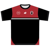 Rostrevor Old Collegians CC | Training Tee