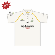 Sandy Creek Cricket Club | Club Polo