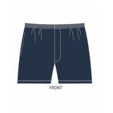 St Francis Xaviers CS | Sports Shorts  *CLEARANCE*