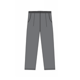 St Francis Xaviers CS | Grey Trousers *CLEARANCE*