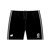 Port Districts Football Club | Training Shorts