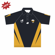 West Torrens CC | Young Eagles Boys Academy Polo (2021 registrations)