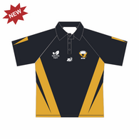 West Torrens CC | Young Eagles Girls Academy Polo (2021 registrations)