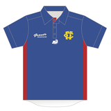 Fitzroy Lions FC (P&S) | Elite Club Polo