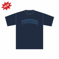 Edwardstown FC | Casual Tee