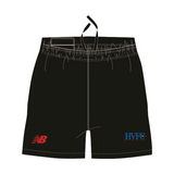 Hope Valley FC (P&S) | New Balance Travel Shorts