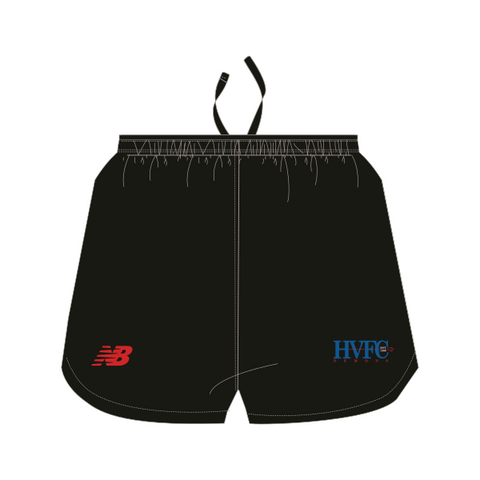Hope Valley FC (P&S) | New Balance Training Shorts
