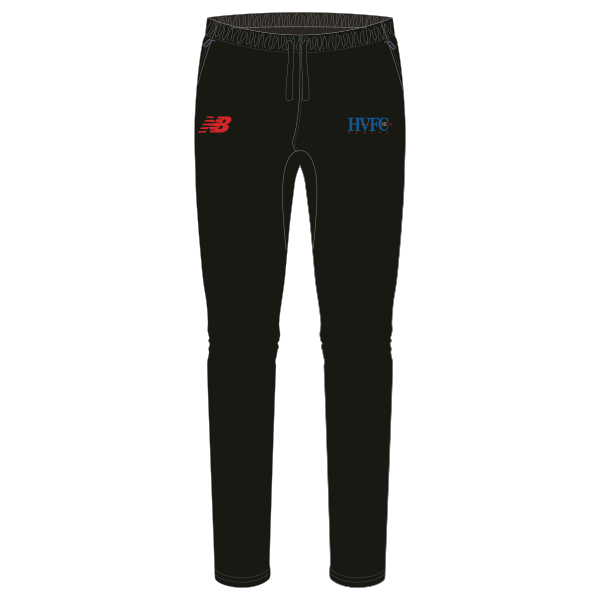 Hope Valley FC (P&S) | New Balance Track Pants