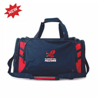 Flagstaff Hill FC (P&S) | Sports Bag