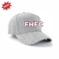 Flagstaff Hill FC (P&S) | Cap - Grey