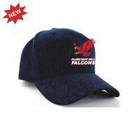 Flagstaff Hill FC (P&S) | Cap - Navy