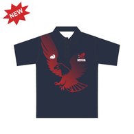 Flagstaff Hill FC | Falcon Polo