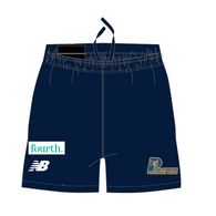 PHOS Camden FC (P&S) | New Balance Travel Shorts
