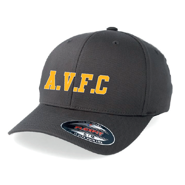 Angle Vale FC (P&S) | Flexi-Fit Cap