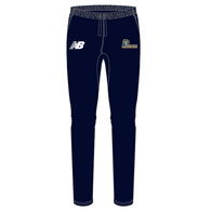 PHOS Camden FC (P&S) | New Balance Track Pants