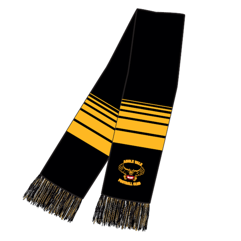 Angle Vale FC (P&S) | Scarf