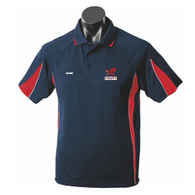 Flagstaff Hill FC (P&S) | Supporters Polo - Unisex Kids