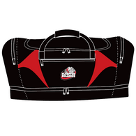 Plympton S&RC | Sports Bag