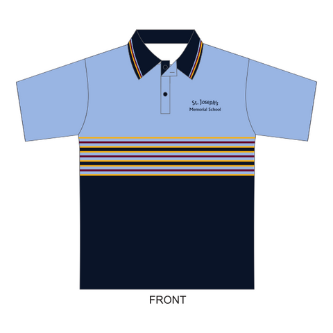 St Joseph's Norwood | Sports Polo